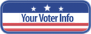Your Voter Info
